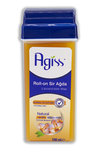Sir-Agda-Natural-01x